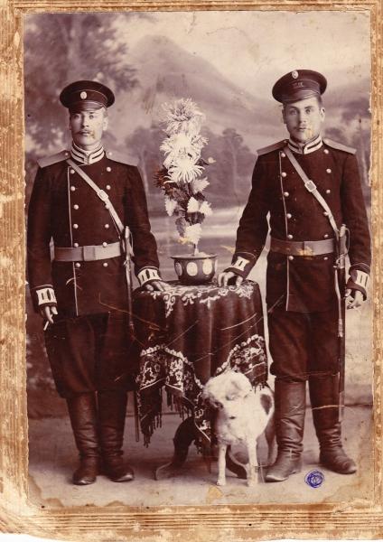 photo-hoshita-1903-1906