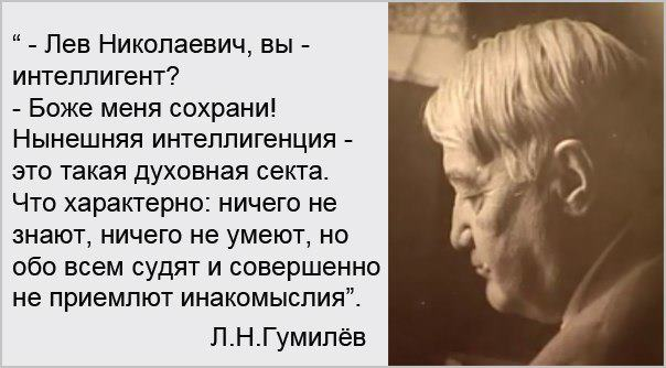http://ic.pics.livejournal.com/yaros1971/12954193/15421/15421_original.jpg