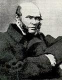 N.I.Pirogov