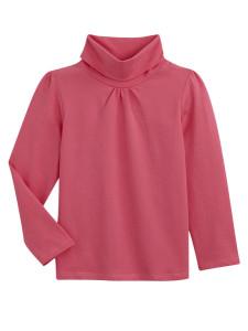 LE SOUS-PULL MYLENE pink flambe