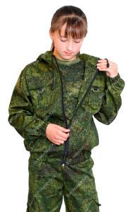 kostum_detskiy_zarnisa_sifra 2