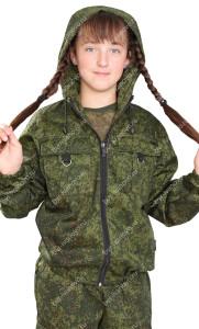 kostum_detskiy_zarnisa_sifra 8