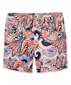 91ec5ffb040d4d8d946822963cc41c13--soft-fabrics-paisley-print