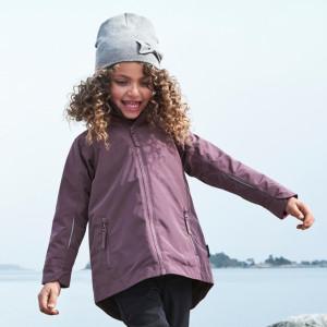 girl-purple-longline-shell