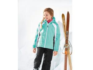 crivit-kinder-maedchen-skijacke-zoom--3