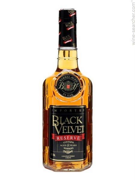 black-velvet-reserve-8-year-old-blended-canadian-whisky-canada-10414015