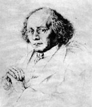 Вяч. Иванов