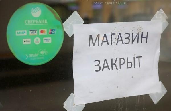 Почему прибалтов не любят в России и кто в этом виноват