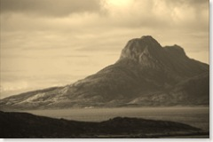 Norway, Bodo