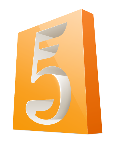 getfive_logo
