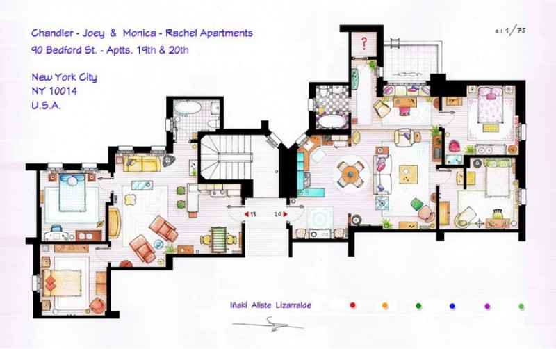 10017665-famous-tv-shows-floor-plans-inaki-aliste-lizarralde-4-1-900-1465394998