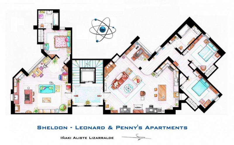 10017065-famous-tv-shows-floor-plans-inaki-aliste-lizarralde-13-900-1465394998