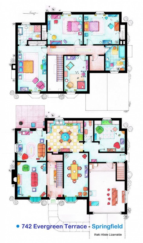 10016965-famous-tv-shows-floor-plans-inaki-aliste-lizarralde-1-1-900-1465394998