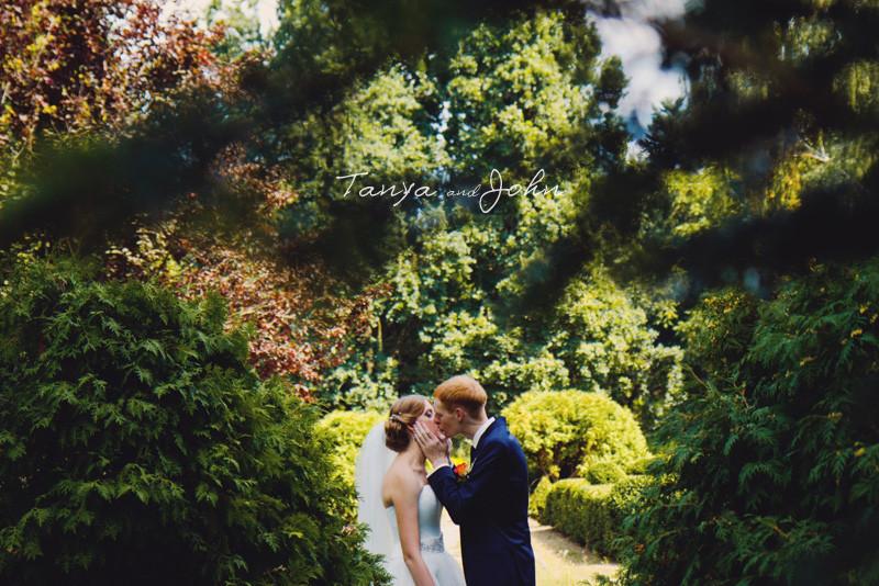 wedding_august_kiev_2013_26