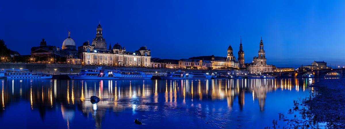 Dresden_pano_02web