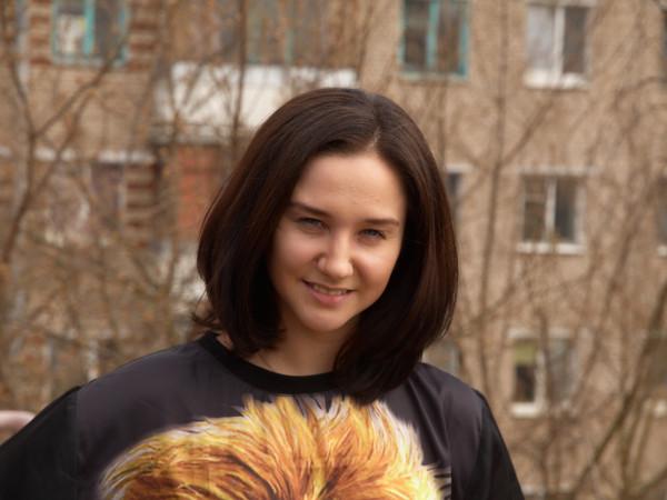 cherkashina274