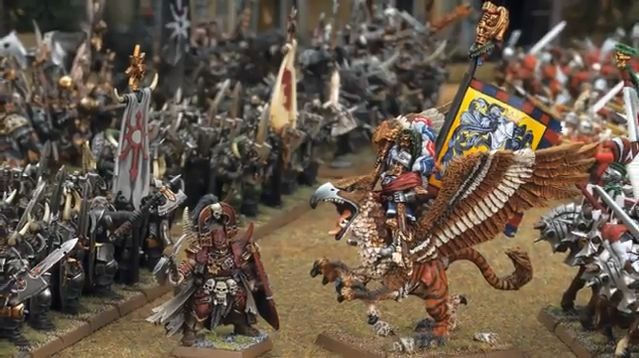 warhammer_rules_video_8th_edition