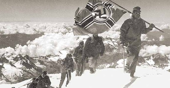 6-Тайны-ХХ-века.-Гитлер-искал-на-Кавказе-Грааль