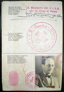220px-WP_Eichmann_Passport