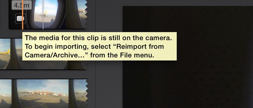 Снимок экрана 2013-11-25 в 20.20.28