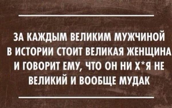 EszSmeQVJhk