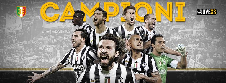 champions_333
