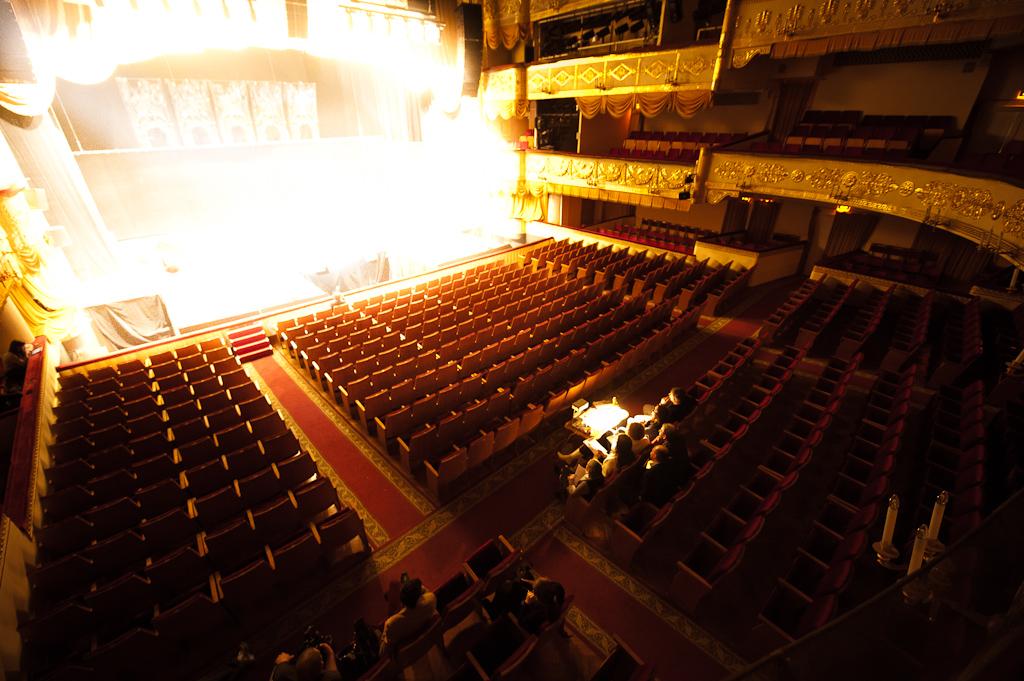 Театр музыкальной комедии схема фото 817