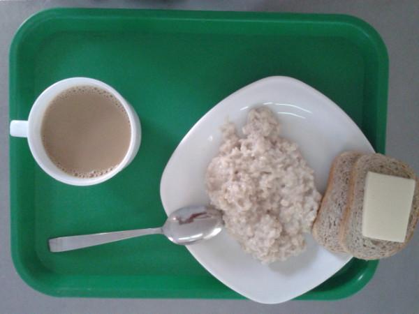 Завтрак 757 1