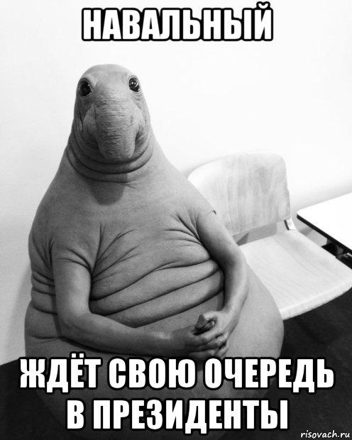 ЖДУН.jpg