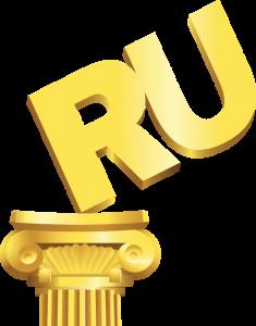 Премия Рунета-2010