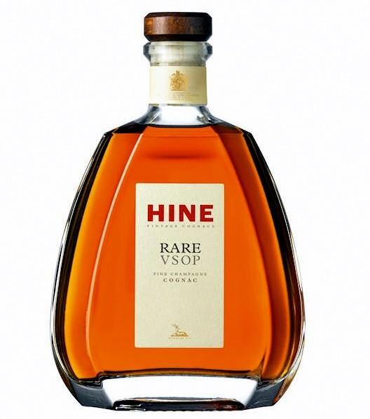 hine-rare-vsop