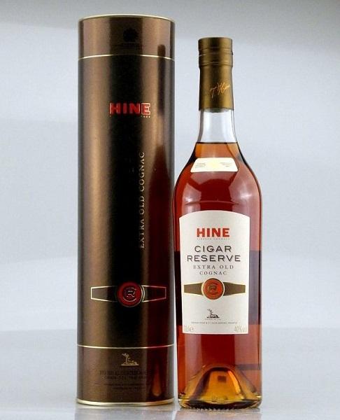 Hine-Cognac-Cigar-Reserve-in-GP