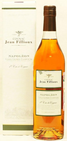 cognac-jean-fillioux-napoleon-10-years_original