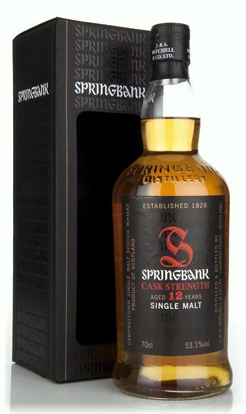 springbank-12-year-old-cask-strength-batch-5-whisky