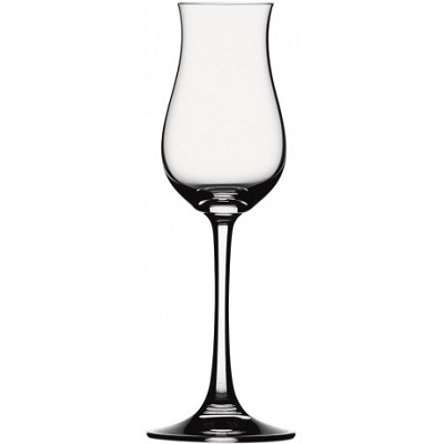 bokal-dlya-dizhestiva-0135l-3-1-sht-v-up-vino-grande-spiegelau