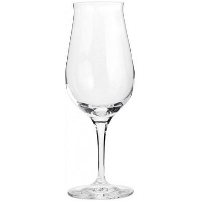 bokal-dlya-viski-0280l-4-sht-v-up-special-glasses-spiegelau