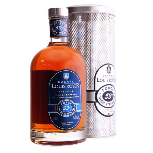 3247-2-cognac-vsop-royer