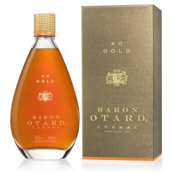 baron-otard-xo-gold-cognac