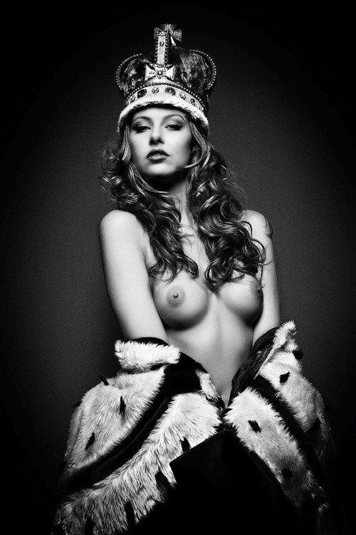 Сексуальные фото королей фото