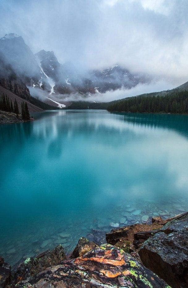 скачать горное озеро торрент - фото 2