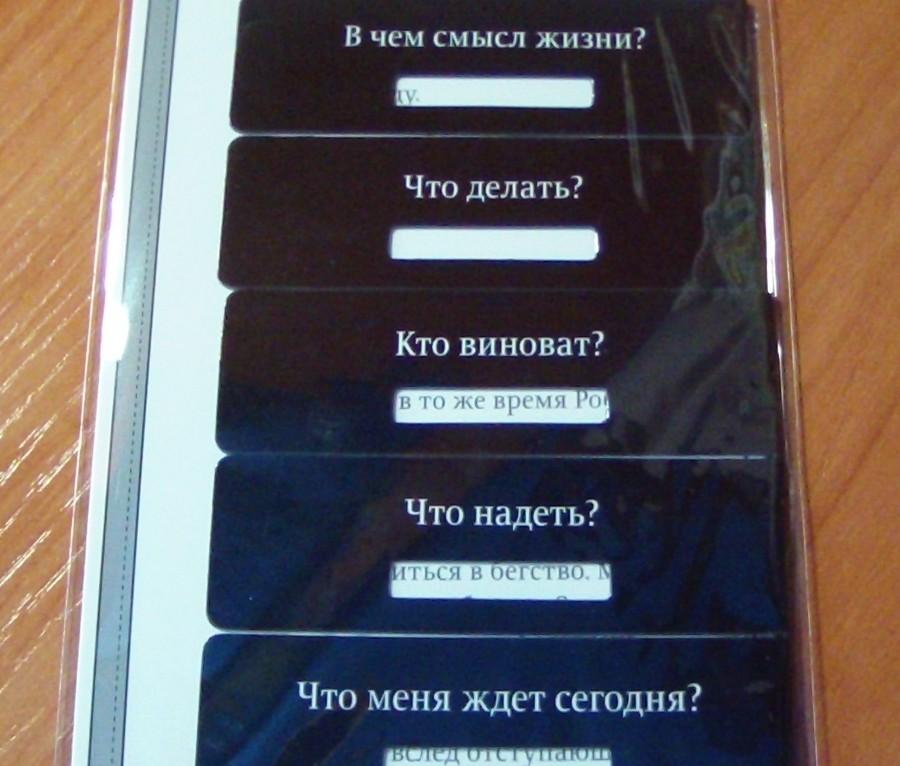 SAM_1032