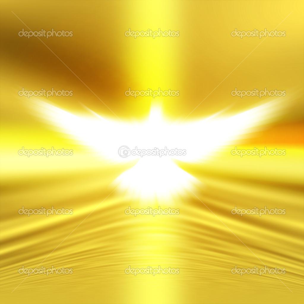 depositphotos_8720477-Shining-dove