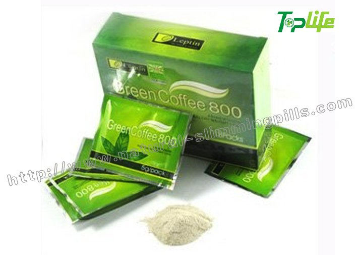 pl430384-leptin_green_coffee_800_of_natural_and_herbal_slimming_coffee_tea_for_post_partum_fat