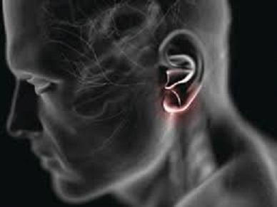Складка на мочке уха - есть повод насторожиться