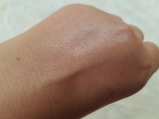 Легкий флюид для отбеливания кожи от AnnaMarie Borlind