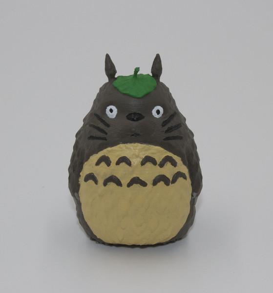 Totoro_1