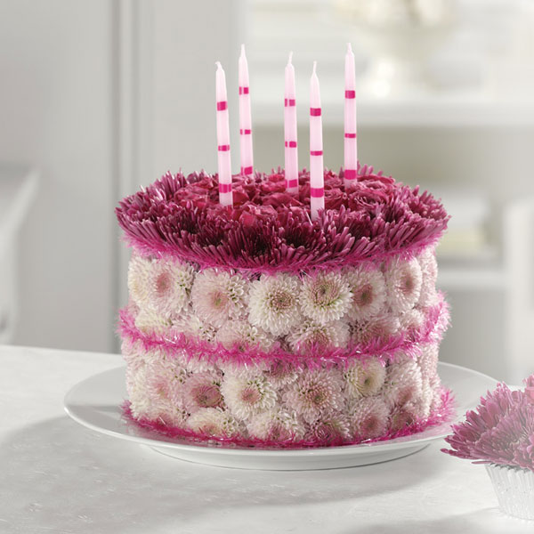 birthday_cake 6
