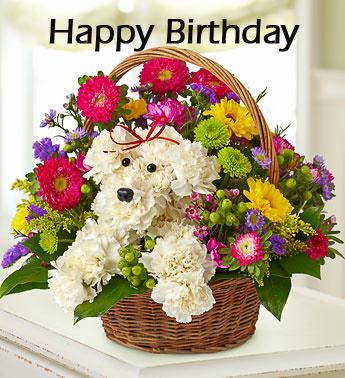 happy_birthay_message