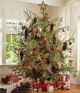shelterness_comdecorating-christmas-tree-with-pinecones-1-500x582