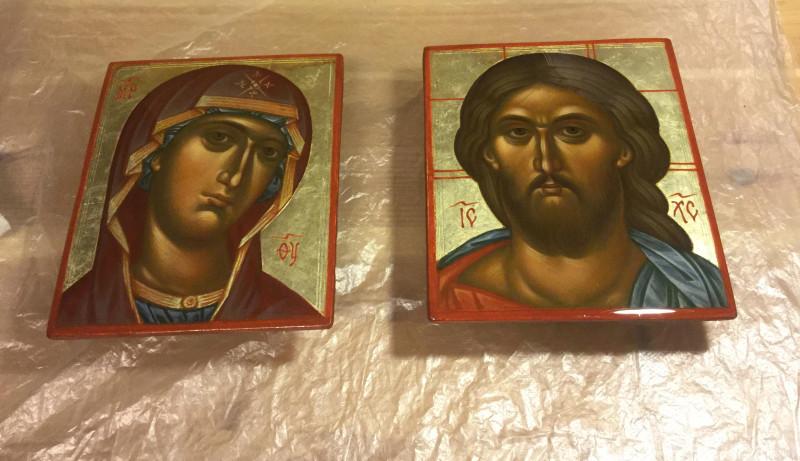 Богородица-и-Спаситель.jpg